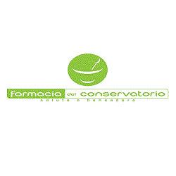 Farmacia del Conservatorio - Medicinali e prodotti farmaceutici Torino