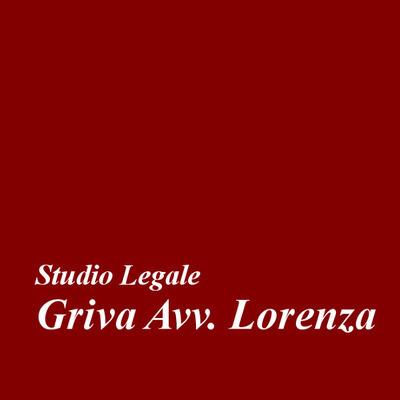 Studio Legale Griva Lorenza - Avvocati - studi Santena