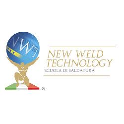 Scuola di Saldatura New Weld Technology