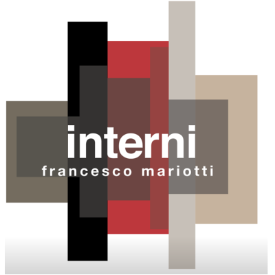 Francesco Mariotti Interni