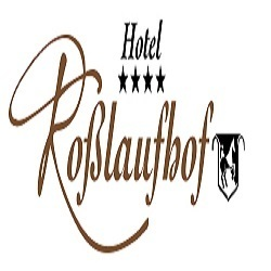 Hotel Albergo Rosslaufhof - Alberghi Castelrotto