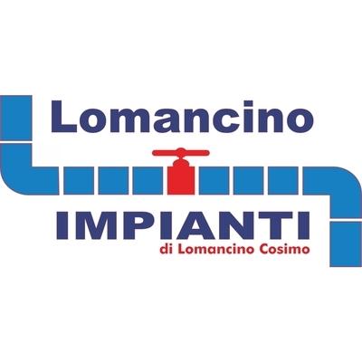Lomancino Impianti - Impianti idraulici e termoidraulici Taranto