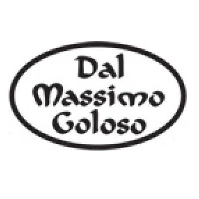 Dal Massimo Goloso