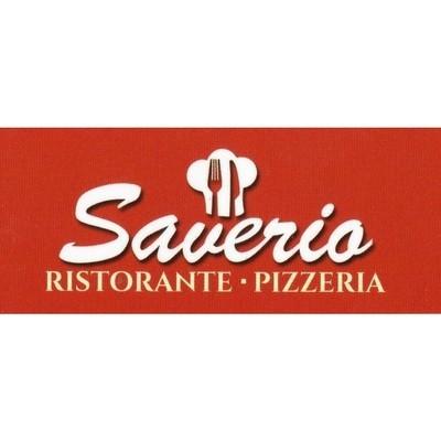 Ristorante da Saverio - Ristoranti - trattorie ed osterie Oria