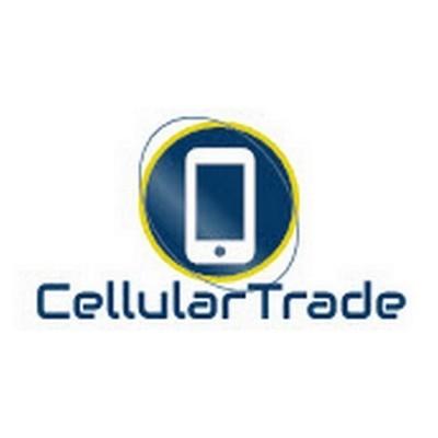 Cellulartrade - Telefonia - materiali ed accessori Fasano