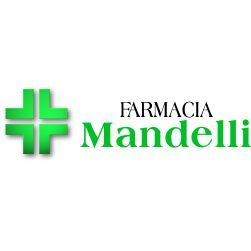 Farmacia Mandelli - Farmacie Bergamo