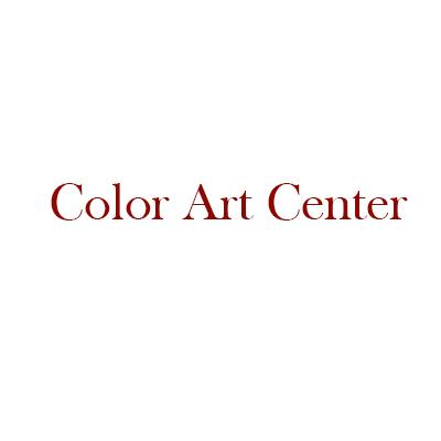 Color Art Center - Colori, vernici e smalti - vendita al dettaglio Boscoreale