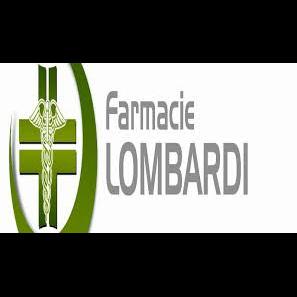 Farmacia Scepi - Farmacie Lombardi - Farmacie Castellammare di Stabia
