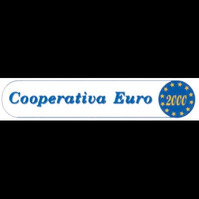 Euro 2000  Societa'   Cooperativa  ARL - Imprese pulizia Bari