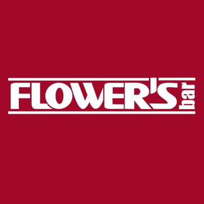 Bar Flowers - Bar e caffe' Conversano