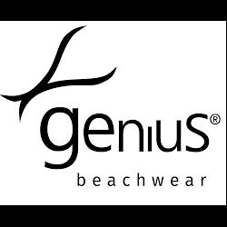 Genius One - Costumi da bagno e moda mare Baronissi