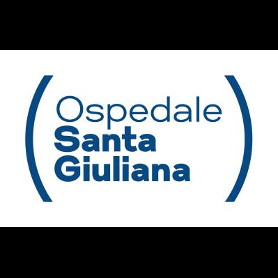 Ospedale Santa Giuliana - Psicologi - studi Verona