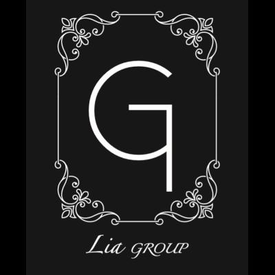 Lia Giustarini - Lia Group - Cosmetici, prodotti di bellezza e di igiene Rapallo