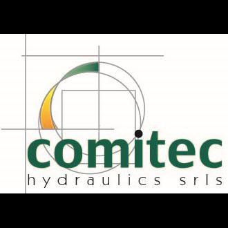 Comitec Hydraulics - Apparecchiature oleodinamiche Latina