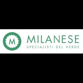 Milanese Alberto Macchine Agricole - Macchine agricole - commercio e riparazione San Vendemiano