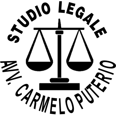 Studio Legale Puterio Carmelo
