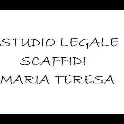 Studio Legale Scaffidi Avv. Maria Teresa - Avvocati - studi Cologno Monzese