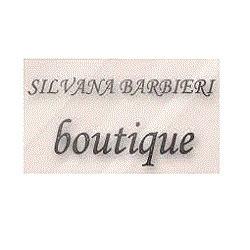 Silvana Barbieri - Abbigliamento - vendita al dettaglio Milano