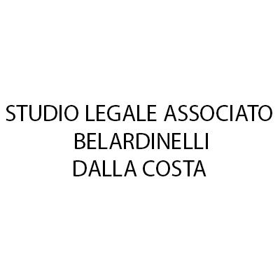 Studio Legale Associato Belardinelli-Dalla Costa