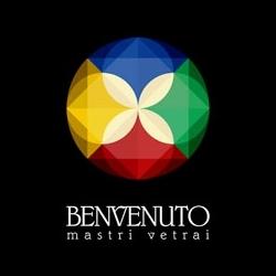 Benvenuto Mastri Vetrai - Vetrerie artistiche - produzione e ingrosso Treviso