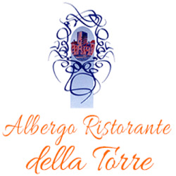 Albergo Ristorante Della Torre