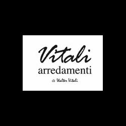 Vitali Arredamenti - Mobili - vendita al dettaglio Brescia