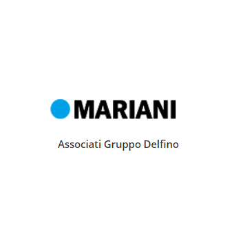 Mariani Elio - Edilizia - materiali Terni