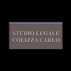 Studio Legale Colizza avv. Carlo - Avvocati - studi Marino