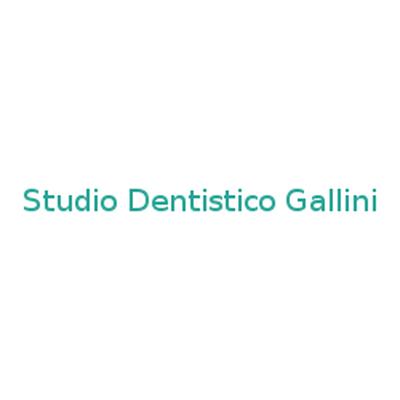 Studio Dentistico Gallini - Dentisti medici chirurghi ed odontoiatri San Felice sul Panaro