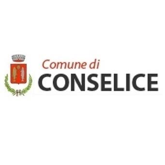 Comune di Conselice - Comune e servizi comunali Conselice