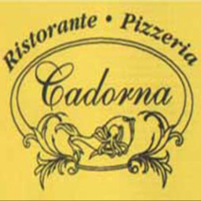 Ristorante Pizzeria Cadorna - Pizzerie Rho