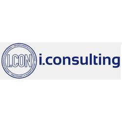 Infortunistica Stradale I.Consulting - Periti danni e infortunistica stradale Rovigo