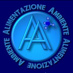 Alimentazione Ambiente - Analisi cliniche - centri e laboratori Roma