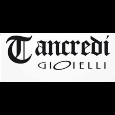 Tancredi Gioielli - Gioiellerie e oreficerie - vendita al dettaglio Potenza