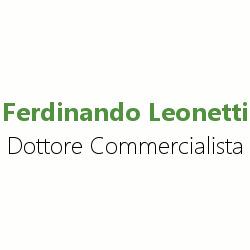 Studio Commerciale Leonetti Ferdinando - Dottori commercialisti - studi Catanzaro