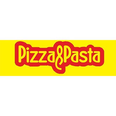 Pizza e Pasta - Pizzerie Cattolica