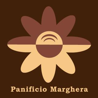 Panificio Marghera - Panetterie Milano