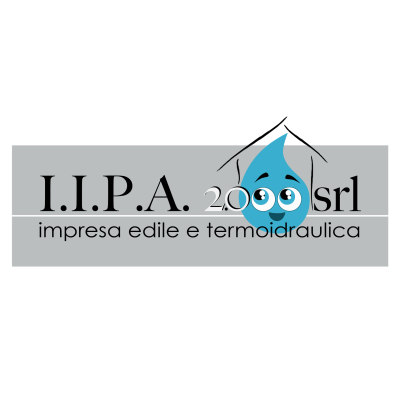 I.I.P.A. 2000 - Impianti idraulici e termoidraulici Genova