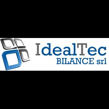 Idealtec Bilance - Bilance, bilici e bascule Dueville