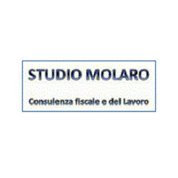 Molaro Studio Fiscale - Elaborazione dati - servizio conto terzi Brusciano