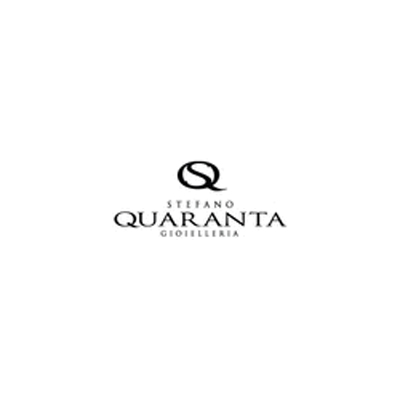 Gioielleria Stefano Quaranta - Orologerie Campobasso