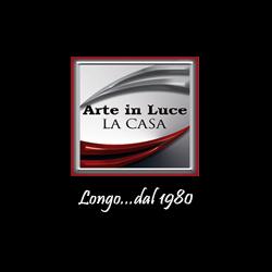 Arte in Luce Shop - Lampadari - vendita al dettaglio Rende