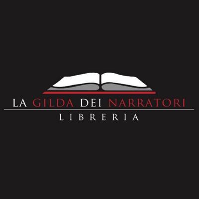 Libreria La Gilda dei Narratori - Librerie Messina