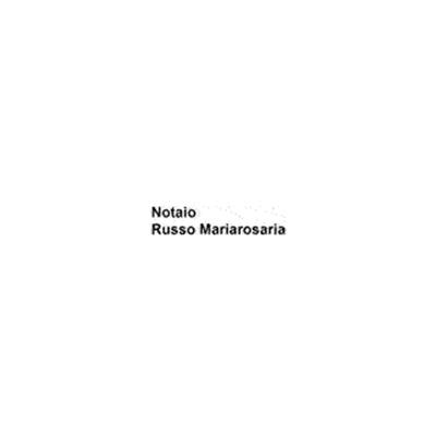 Notaio Mariarosaria Russo - Notai - studi Ponte San Giovanni