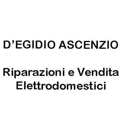D'Egidio Ascenzio - Televisori, videoregistratori e radio - riparazione Latera