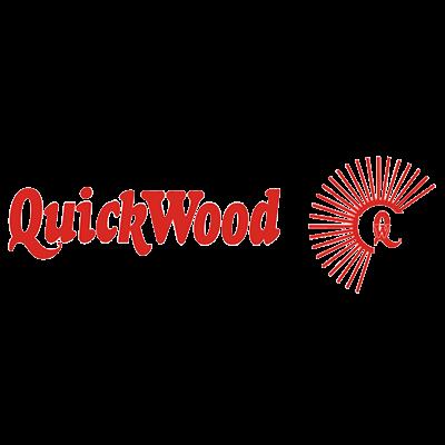 Quickwood - Legno lavorazione macchine - produzione Pavia di Udine