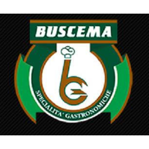 Gastronomia Buscema - Conserve ed estratti alimentari Crotone