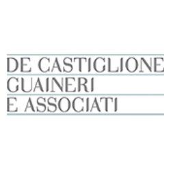 Studio De Castiglione Zanchi e Associati