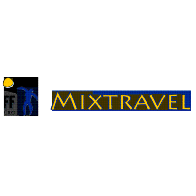 Agenzia Viaggi Mixtravel - Agenzie viaggi e turismo Bolzano