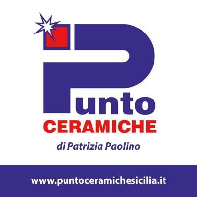 Punto Ceramiche di Patrizia Paolino - Edilizia - materiali Rosolini